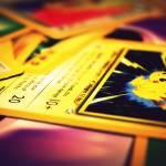 """""""Pikachu!"""" by KelseyEPhotography"""