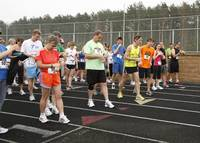Healthy_Living_Race039