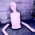 """""""ZAIDEN COLLECTION (2)"""" by ZAIDEN"""