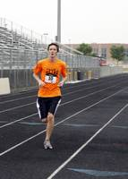 Healthy_Living_Race055