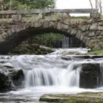"""Stone Bridge"" by dcotnoir"