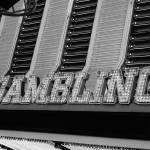 """gambling"" by joegalura"