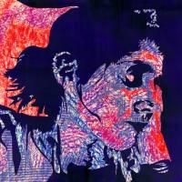 Bravery Art Prints & Posters by Mason McMahon
