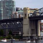 """Vancouver"