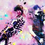 """Tokio Hotel"" by rosalin"