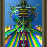 """20110522-M3D-Circus-Big-Top-v5"" by quasihedron"