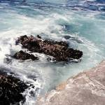 """Pacific Grove Waves"" by luv4pix"