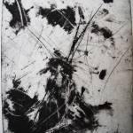 """""""Imagekind"""" by ThePeopleInMyHead"""