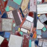 """Mosaic"" by jlmphotography"