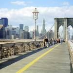 """Brooklyn Bridge"" by luv4pix"