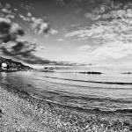 """Abruzzo : Trabocchi coast"" by FilippoCiofalo"