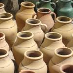 """""""Pots For Days"""" by TinShack"""