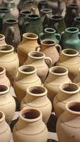 Pots For Days