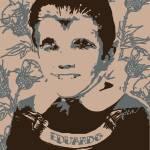 """""""Eduardo"""" by JessaMoon"""