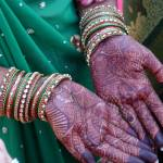 """""""Mumbai Wedding"""" by dalilamontoli"""