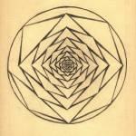 """Infinity Mandala"" by PrettyLady"