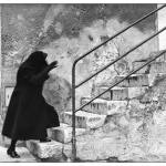 """Daily Solitude"" by FilippoCiofalo"