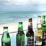 """""""Cold Beers in Paradise"""" by jbjoani2"""