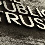 """Public Trust"" by photo-jules"