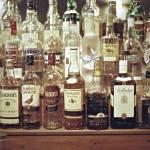 """Liquor Variaty"" by vidiasduroyphotography"