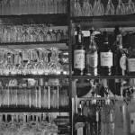 """Liquor Variety"" by vidiasduroyphotography"