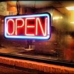 """""""open"""" by dw3844"""
