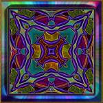 """""""20110702-Go-Forth-Jewels-v10"""" by quasihedron"""