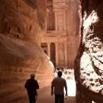 """""""Petra - Jordan"""" by axilera"""