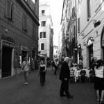 """""""Rome - Italy"""" by axilera"""