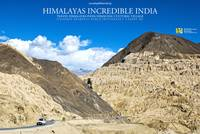 HIMALAYAS INCREDIBLE INDIA AFFILIATION HIMACHAL CU
