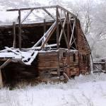 """""""Rustic Barn"""" by dkocherhans"""