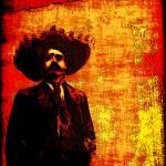"""Pancho Villa"" by jbjoani2"