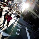 """""""NYC Time square"""" by FilippoCiofalo"""