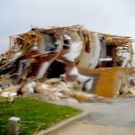 """Tornado blast 4"" by SimplyArty"