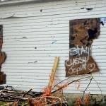 """Joplin stay Sassy"" by SimplyArty"