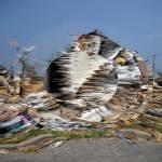 """Tornado blast 6"" by SimplyArty"