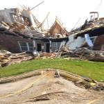 """Tornado Hit 6"" by SimplyArty"