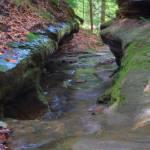 """Falls Canyon (IMG_1943+)"" by jvandyke"