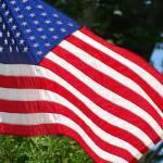 """""""Happy Fourth of July !!!"""" by RHMack"""