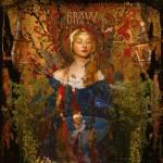 """""""Grow"""" by Duirwaigh"""