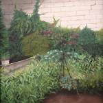 """""""French Garden"""" by LisasOils"""