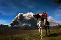 Bromo Photo Tour - With Rarindra Prakarsa 6 - 8 me