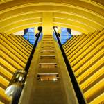 """Hotel Lobby"" by Anton-in-Singapura"