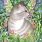 """""""Sparkling Dew"""" by yarmalade"""