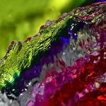 """""""Crazy splash"""" by NataliaKir"""
