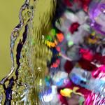 """""""Flower splash"""" by NataliaKir"""