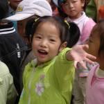 """China Girl"" by Ken"