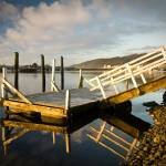 """Greymouth_030611_0111"" by kevinbanks"