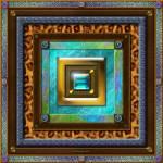 """""""20110709-Frames-N-Frames-v10"""" by quasihedron"""
