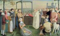 The Forty Martyrs of England and Wales